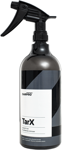 CarPro Tar.X 1000ml
