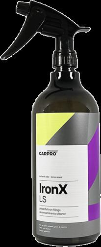 CarPro Iron.X LS Cleaner - 1000ml