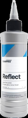 CarPro Reflect Super Fine Polish - 250ml
