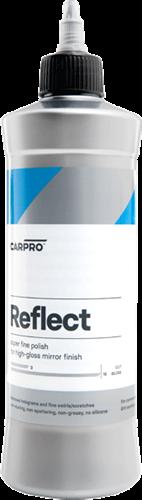 CarPro Reflect Super Fine Polish - 500ml