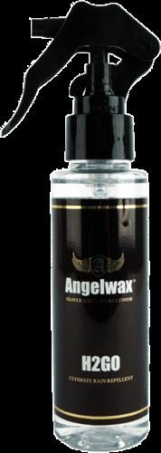 Angelwax  H2GO Rain Repellant 100ml