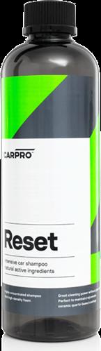 CarPro Reset 500ml Car Shampoo