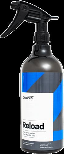 CarPro Reload Spray Sealant - 1000