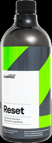 CarPro Reset 1000ml