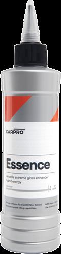 CarPro Essence 250ml