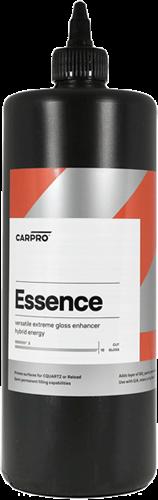 CarPro Essence 1000ml