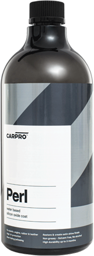 CarPro Perl Coat 1000ml