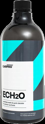 CarPro Ech2O 1000ml