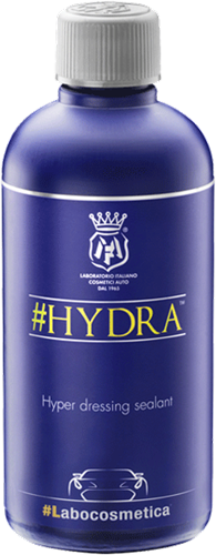 LaboCosmetica #Hydra 500ml