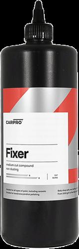 CarPro Fixer Medium Cut Compound 1L