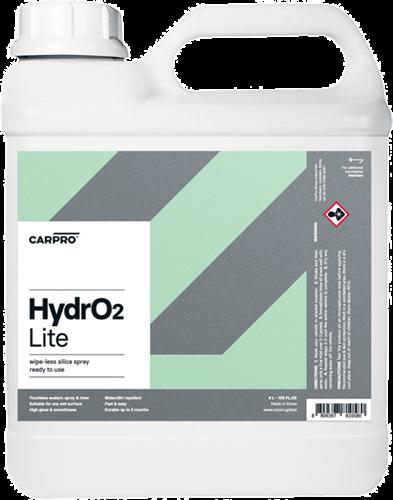 CarPro HydrO2 Lite RTU 4000ml