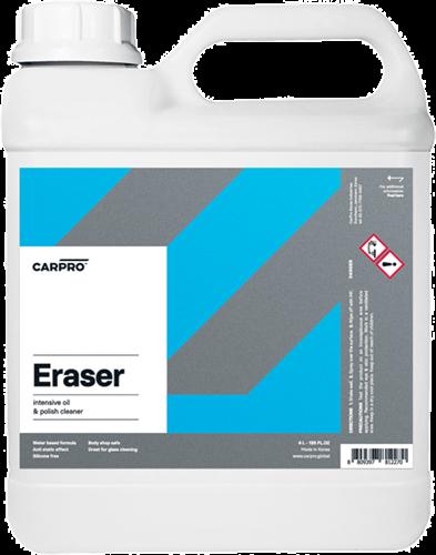 CarPro Eraser 4000ml