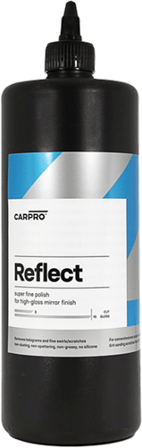 CarPro Reflect Super Fine Polish 1L