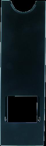 Poka Premium Polisher Holder Deluxe I