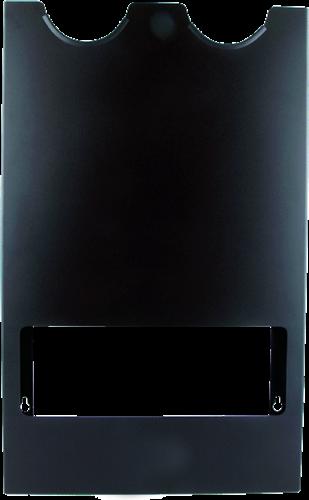 Poka Premium Polisher Holder Deluxe II
