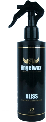 Angelwax Bliss Air Freshener 250ml
