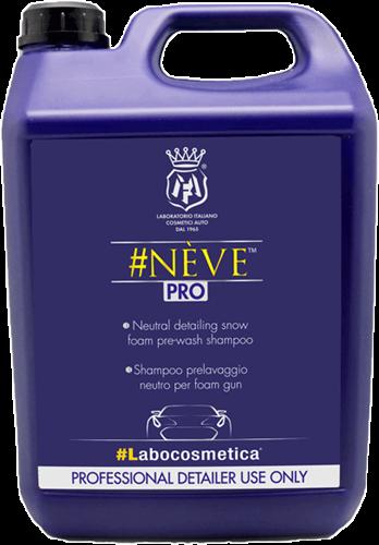 LaboCosmetica #Neve 4500ml