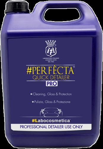 LaboCosmetica #Perfecta 4500ml