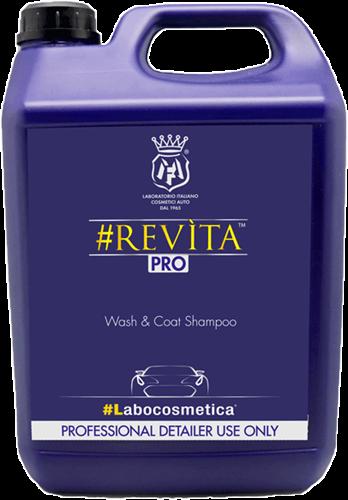 LaboCosmetica #Revitax 4500ml
