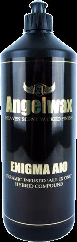Angelwax Enigma AIO 1000ml