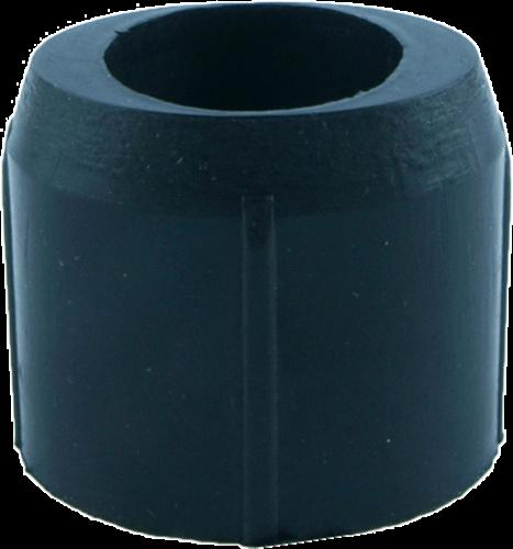 Bigboi Rubber tip nozzle tbv BlowR mini