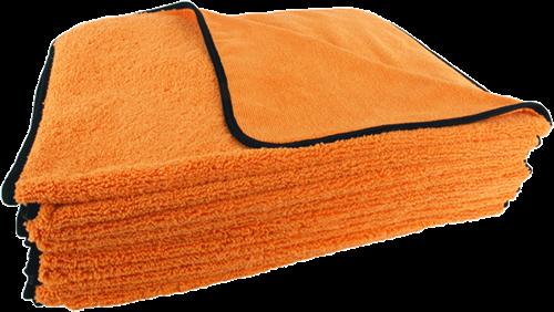 CSF Bulk Microfiber Towel 10 stuks