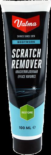 Valma Scratch Remover 100ml