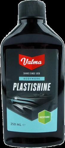 Valma Plastishine 250ml