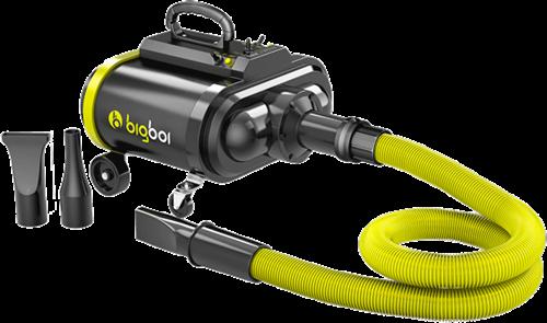 Bigboi BlowR Pro