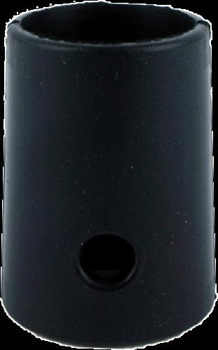 Bigboi Rubber tip nozzle tbv BlowR Pro