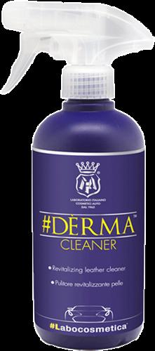 Labocosmetica #Derma Cleaner 500ml