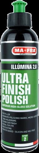 Mafra Illumina 2.0 - 250 gram