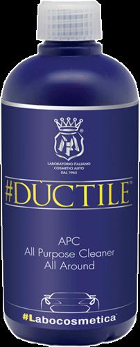 LaboCosmetica #Ductile