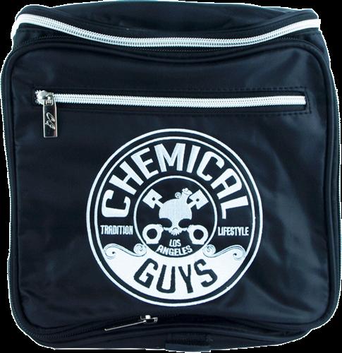 Chemical Guys Detailing Bag V2