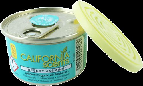 California Scents Dessert Jasmine