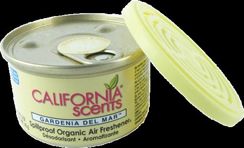 California Scents Gardenia Del Mar