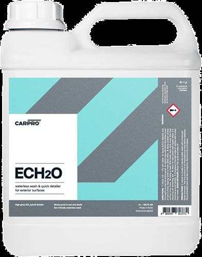 CarPro Ech2O 4000ml