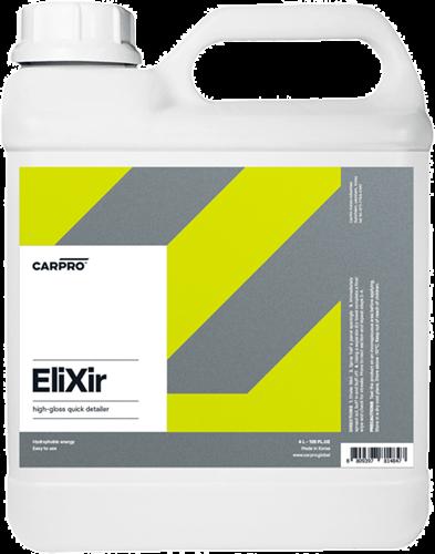 CarPro Elixir Quick Detailer 4000ml