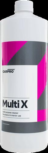 CarPro Multi.X 1000ml APC