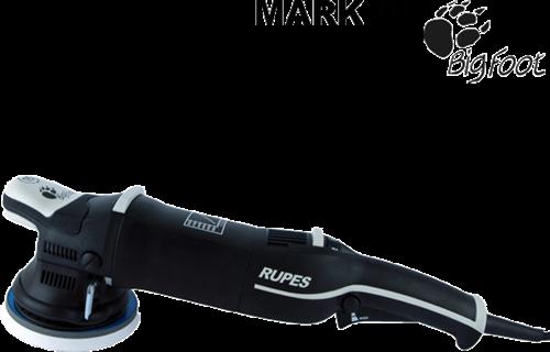 Rupes Bigfoot LHR15 Mark III STD