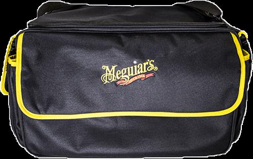 Meguiar's Kit Bag Large