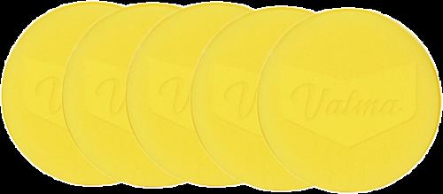 Valma Detailing Applicator Pads