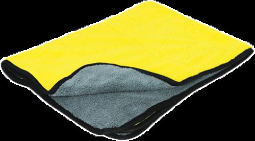 Valma Microvezel Droogdoek XL