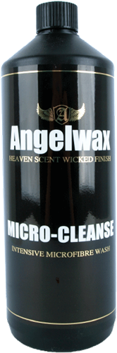 Angelwax Micro Cleanse 1L