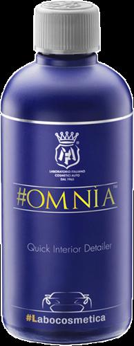 LaboCosmetica #Omnia 500ml