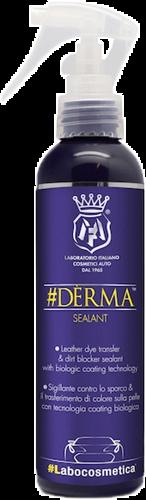 LaboCosmetica #Derma Leather Sealant