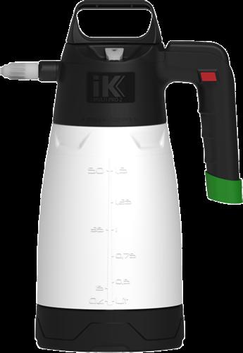 IK Multi Pro 2 Drukspuit