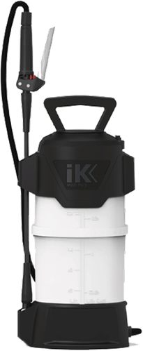 IK Multi Pro 9 Drukspuit