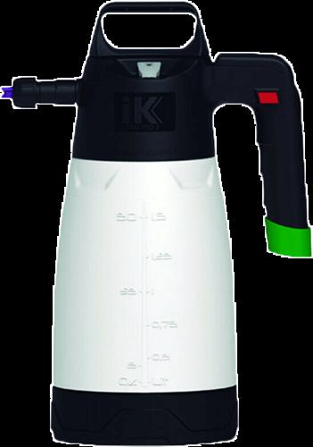 IK Foam Pro 2 Handfoamer