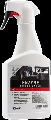 ValetPro Enzyme Odour Eater 500ml RTU